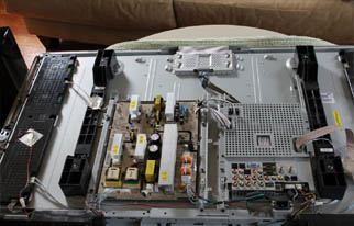 Sony Tv Repair >> Sony Tv Repair In Hyderabad New Dynamic Electronic Services